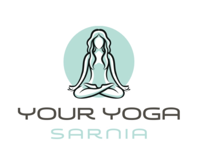 Your Yoga Sarnia